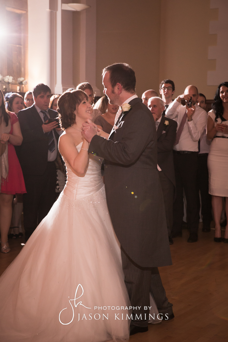 Pollokshields-Burgh-Hall-Wedding-39.jpg