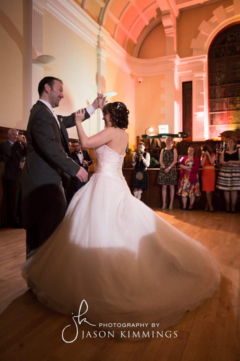 Pollokshields-Burgh-Hall-Wedding-41.jpg