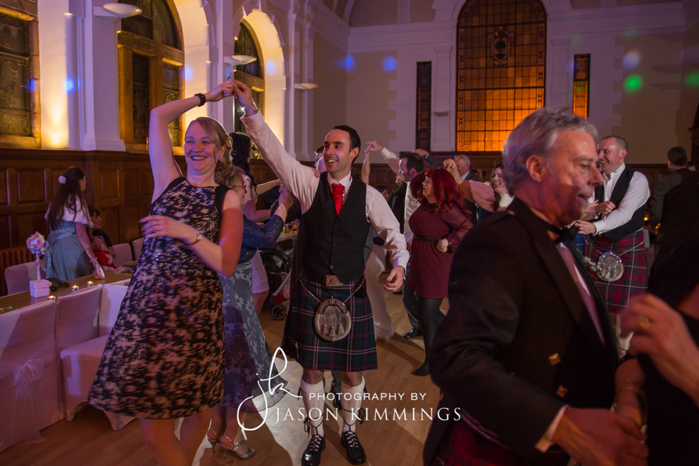 Pollokshields-Burgh-Hall-Wedding-42.jpg
