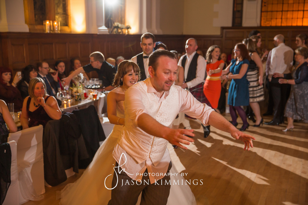 Pollokshields-Burgh-Hall-Wedding-48.jpg