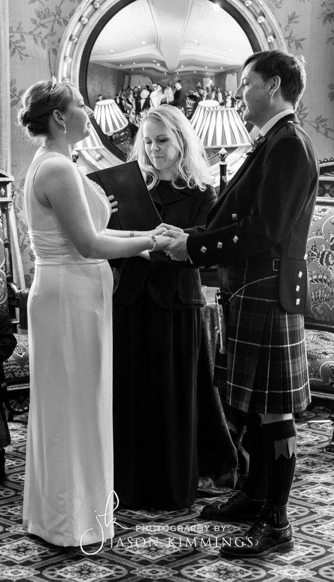 Prestonfield-House-Edinburgh-Wedding-photography-18.jpg