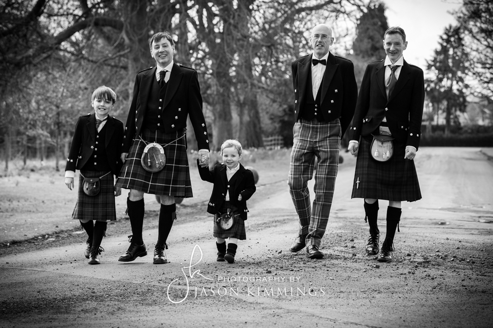 Prestonfield-House-Edinburgh-Wedding-photography-19.jpg