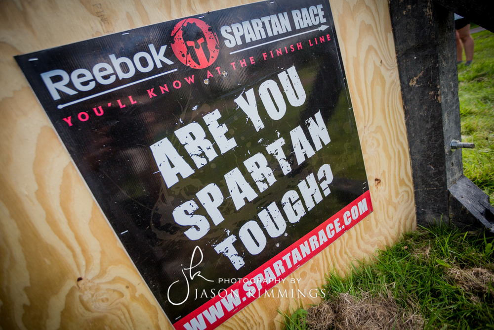 Spartan-training-camp-edinburgh-Winton-house-13.jpg
