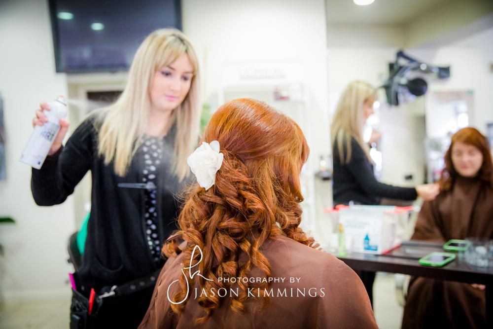 Perth-Murrayshall-Wedding-Photography-2.jpg