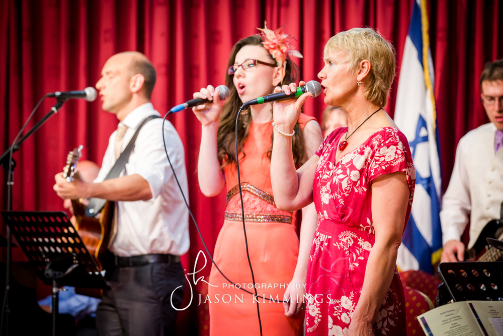 Perth-Murrayshall-Wedding-Photography-18.jpg
