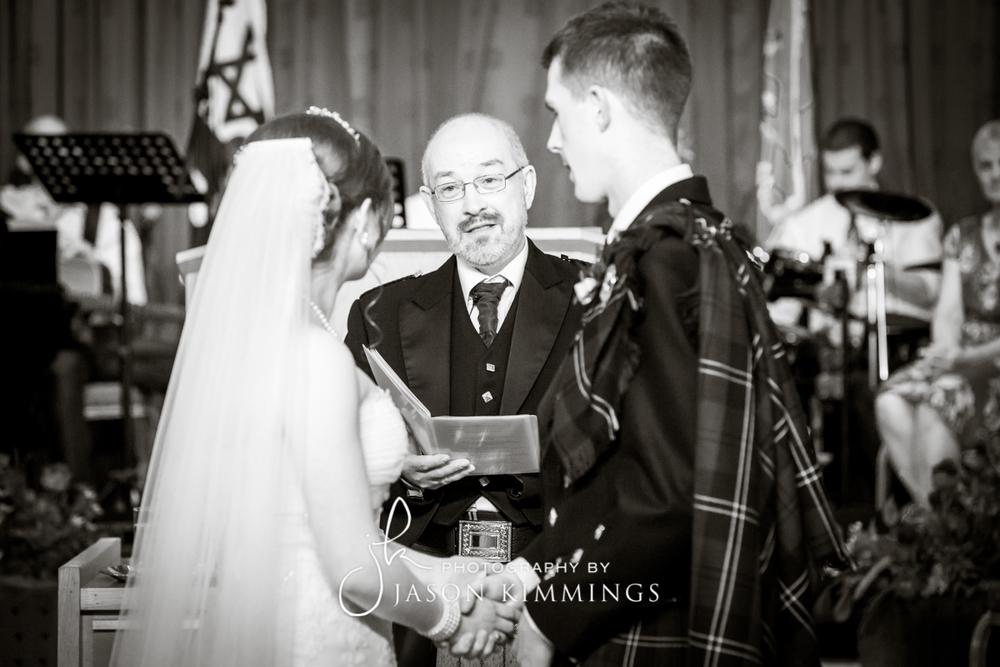 Perth-Murrayshall-Wedding-Photography-22.jpg