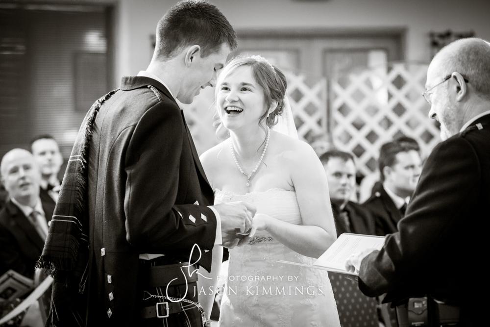Perth-Murrayshall-Wedding-Photography-23.jpg