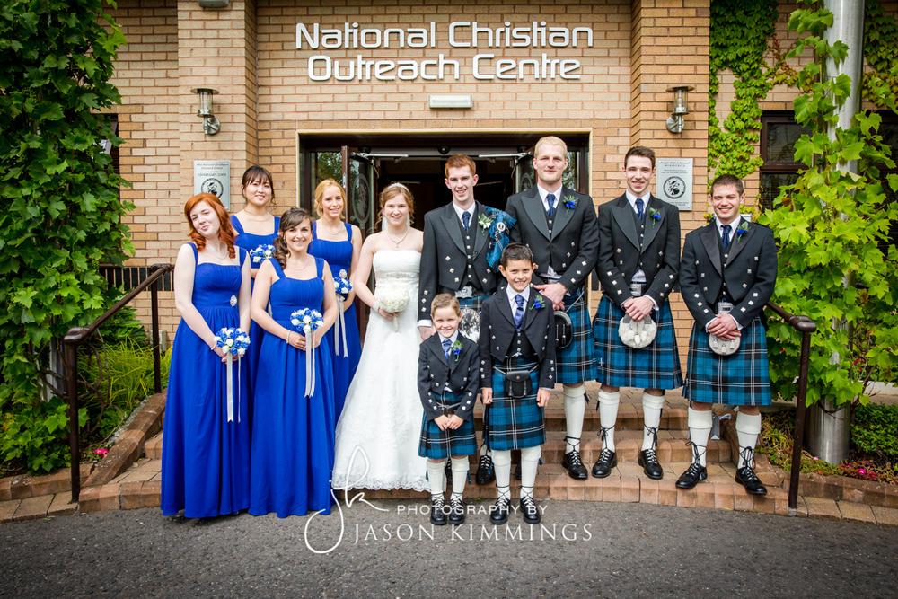 Perth-Murrayshall-Wedding-Photography-24.jpg