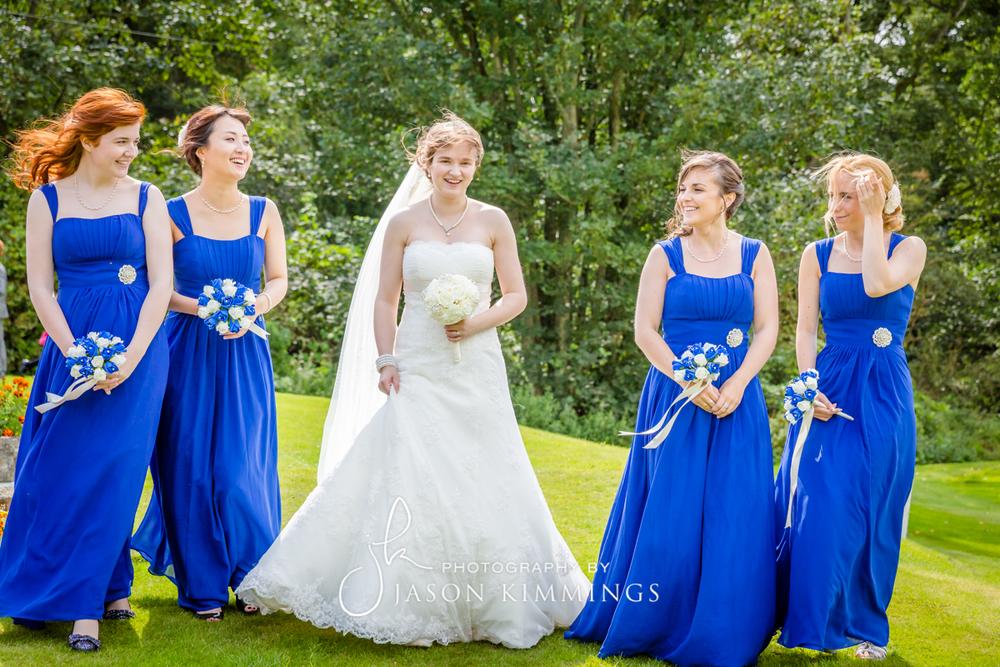 Perth-Murrayshall-Wedding-Photography-29.jpg