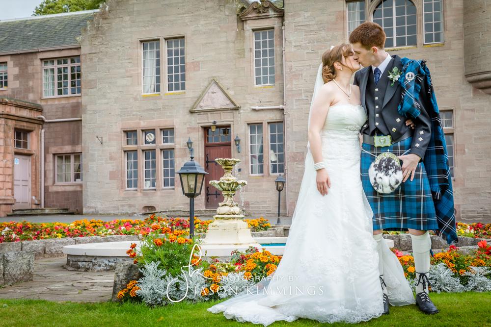 Perth-Murrayshall-Wedding-Photography-32.jpg