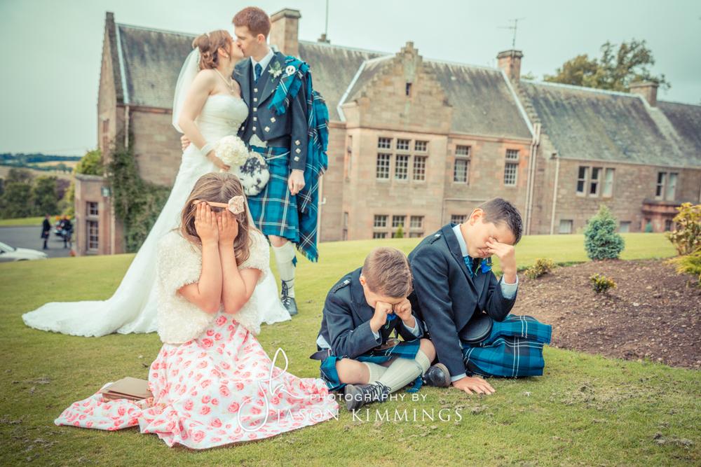 Perth-Murrayshall-Wedding-Photography-34.jpg