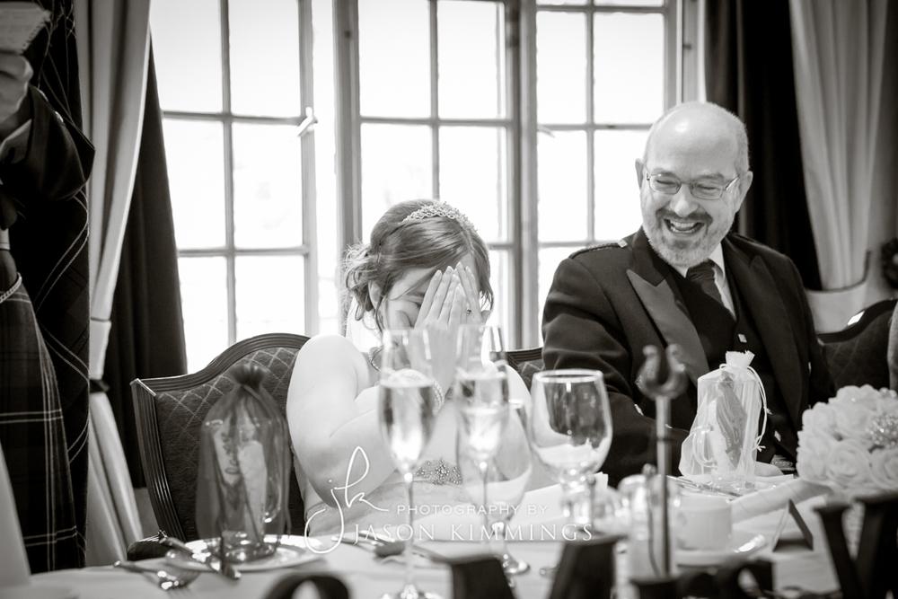 Perth-Murrayshall-Wedding-Photography-38.jpg
