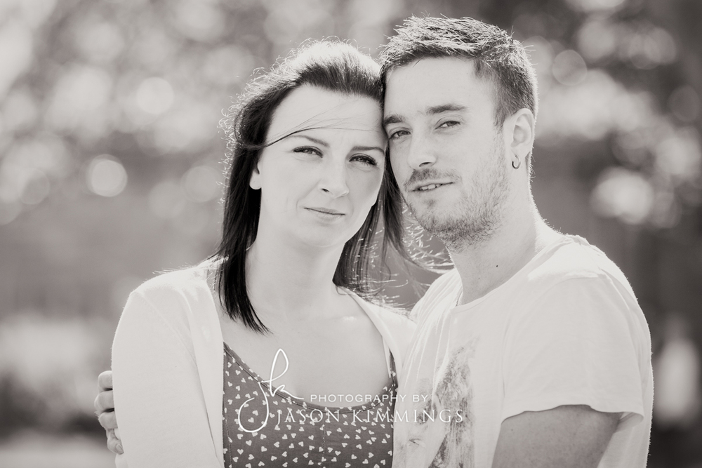 Engagement-shoot-Linlithgow-Palace-1.jpg