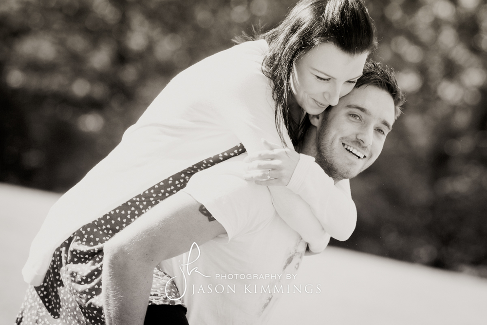 Engagement-shoot-Linlithgow-Palace-3.jpg