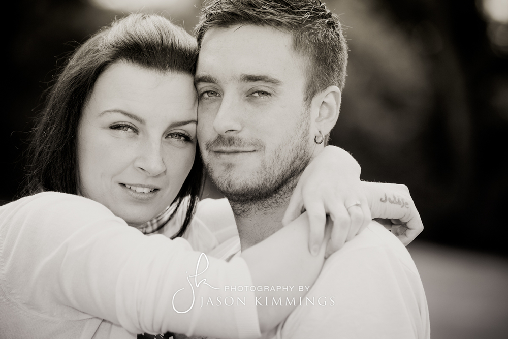 Engagement-shoot-Linlithgow-Palace-10.jpg
