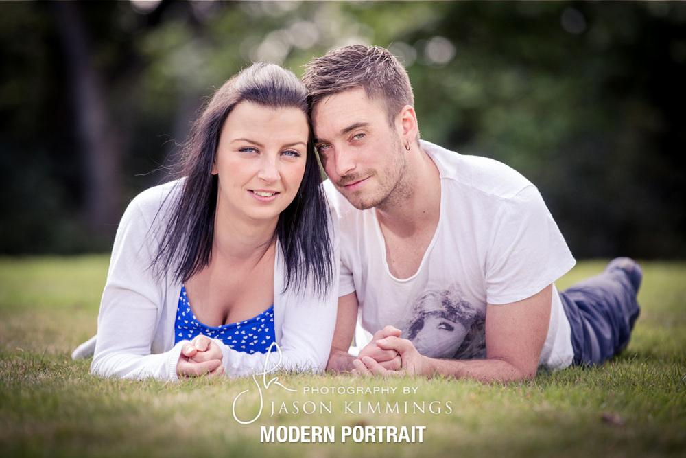 Lightroom-presets-weddings-portraits-12.jpg
