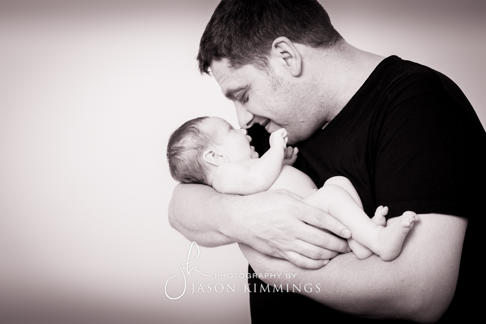 Baby-photography-Edinburgh-Glasgow-Bathgate-Mia-11.jpg