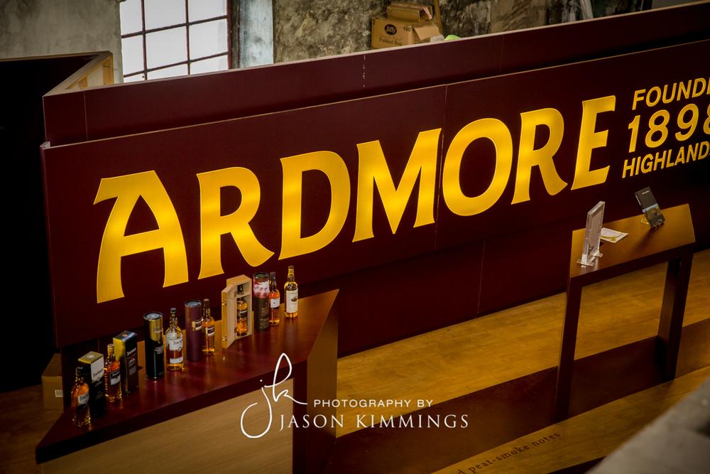 Ardmore-whisky-distillery-1.jpg