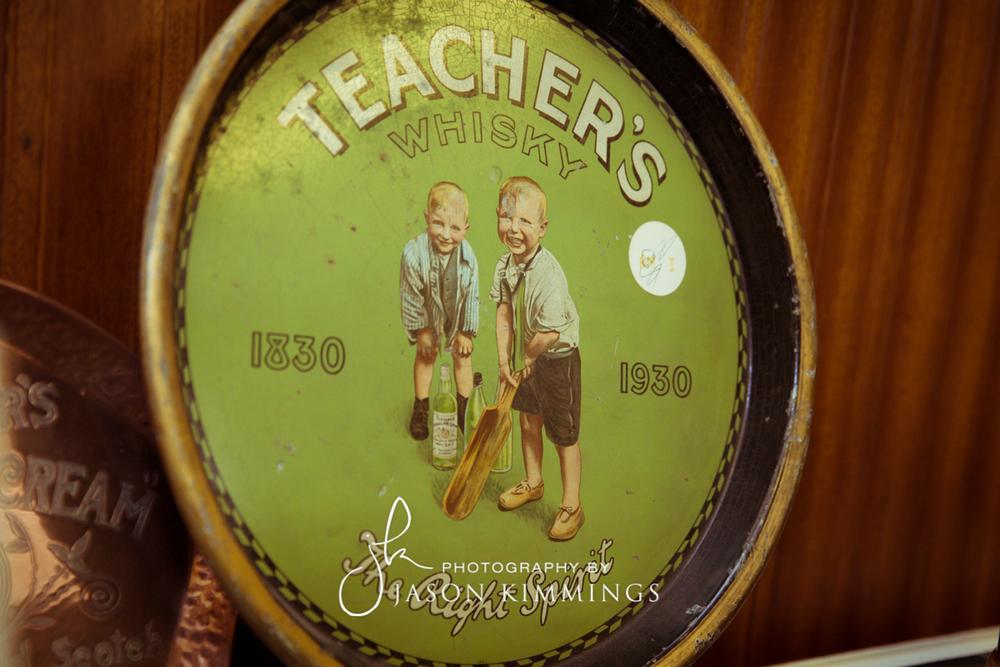 Ardmore-whisky-distillery-4.jpg