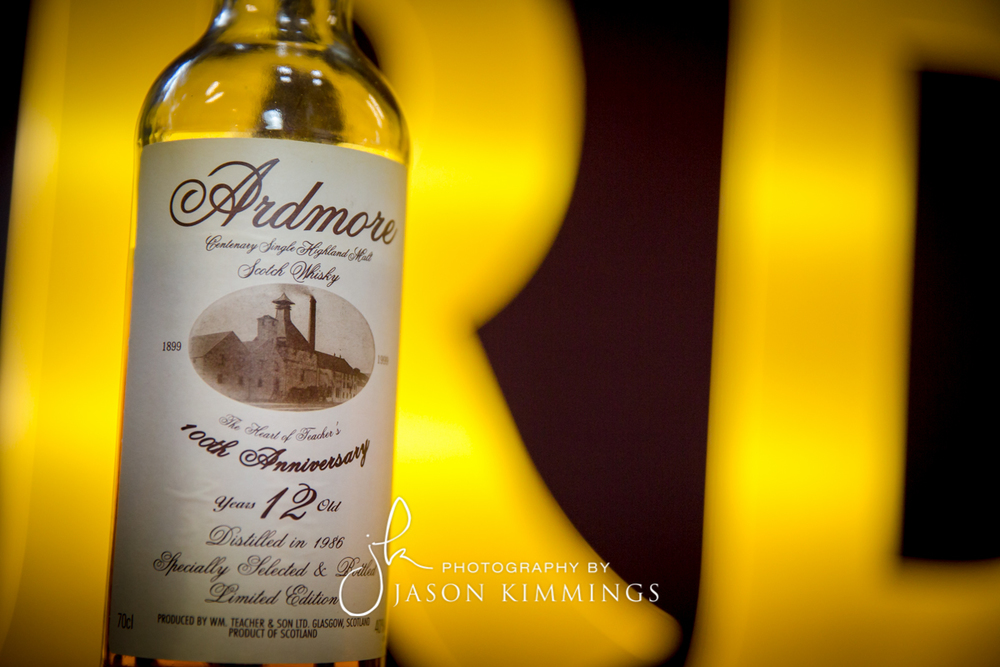 Ardmore-whisky-distillery-6.jpg