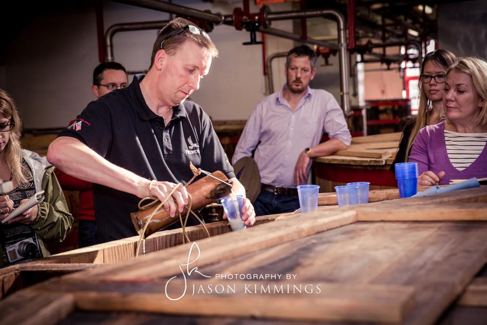 Ardmore-whisky-distillery-13.jpg