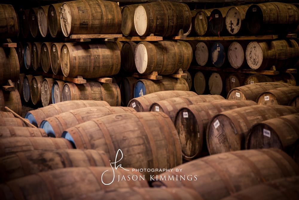 Ardmore-whisky-distillery-15.jpg