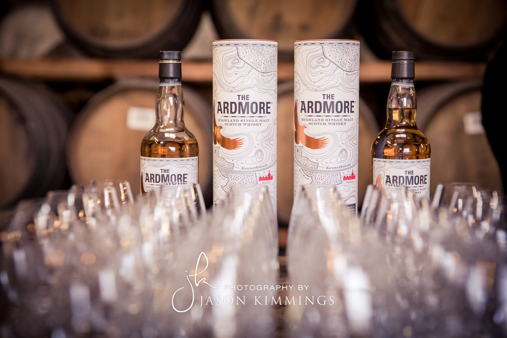 Ardmore-whisky-distillery-17.jpg