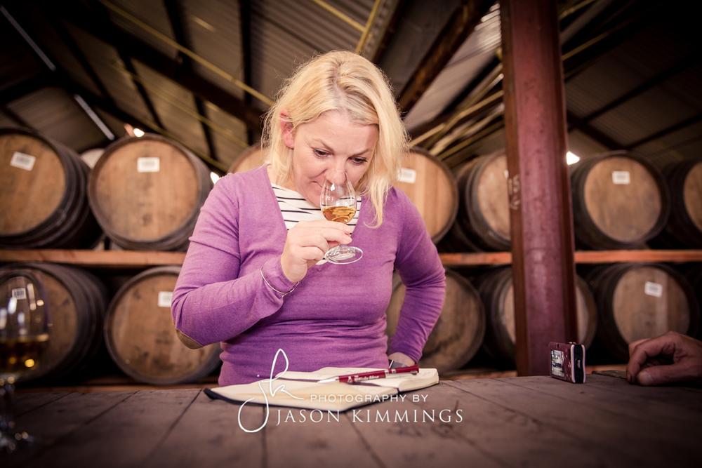 Ardmore-whisky-distillery-18.jpg