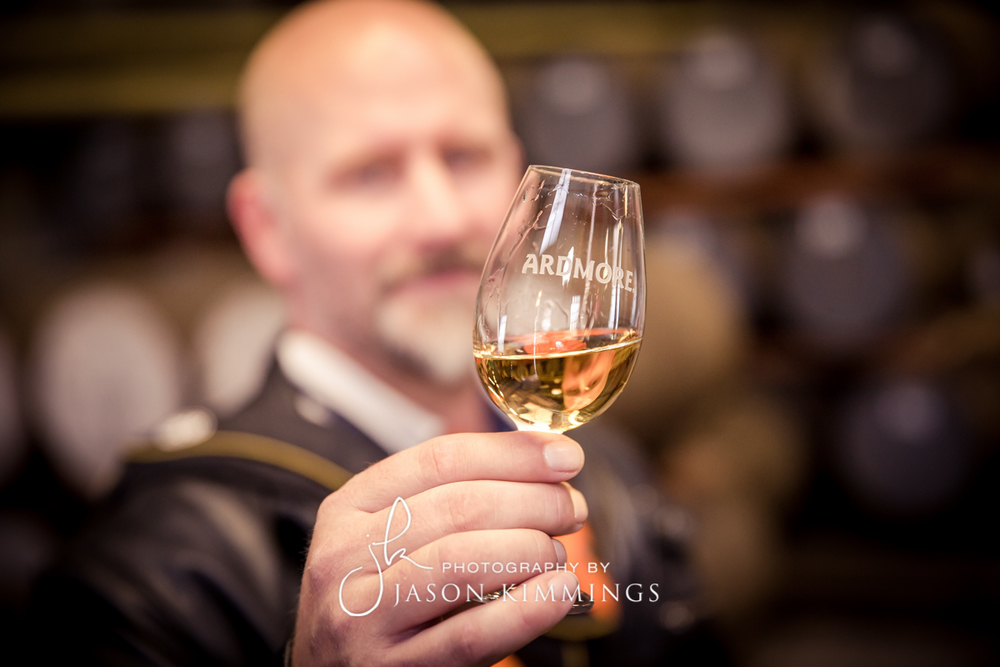 Ardmore-whisky-distillery-20.jpg