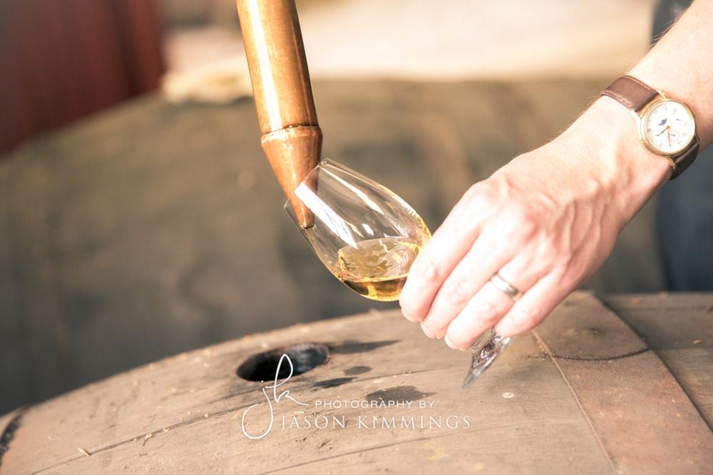 Ardmore-whisky-distillery-21.jpg