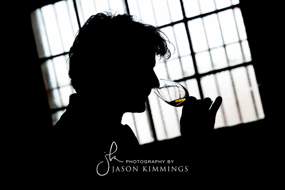 Ardmore-whisky-distillery-23.jpg