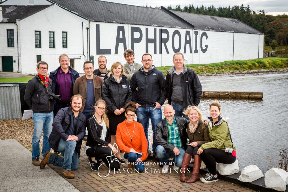 Laphroaig-whisky-distillery-11.jpg