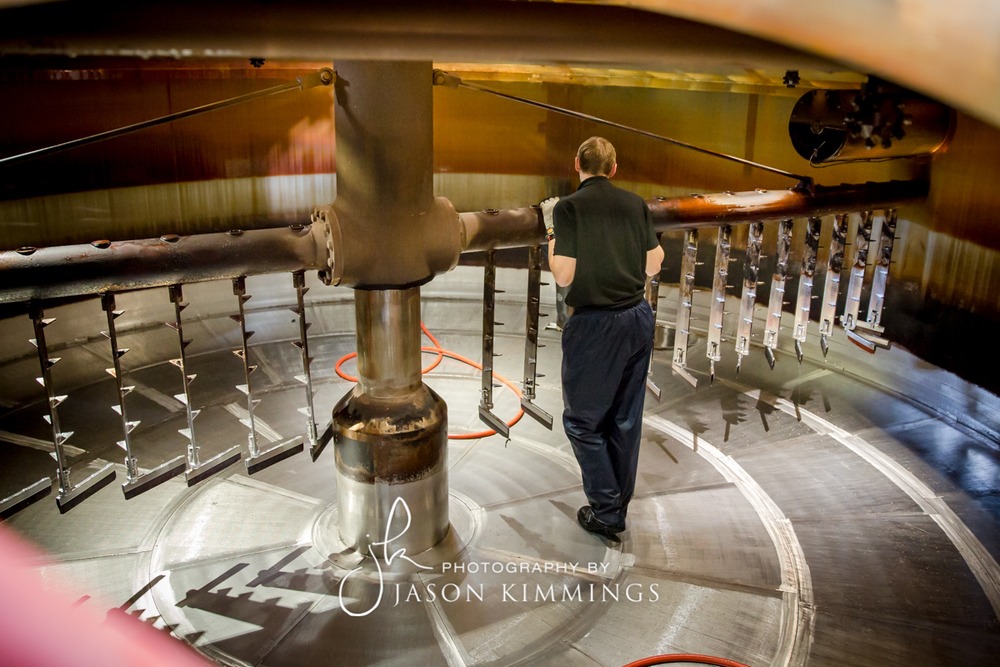 Laphroaig-whisky-distillery-13.jpg