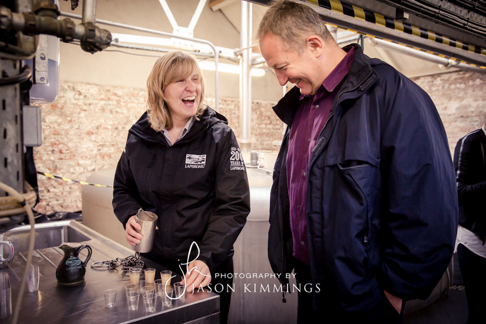 Laphroaig-whisky-distillery-14.jpg