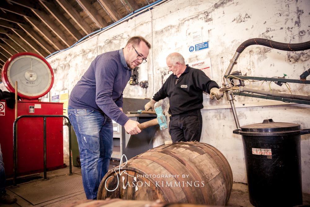 Laphroaig-whisky-distillery-21.jpg