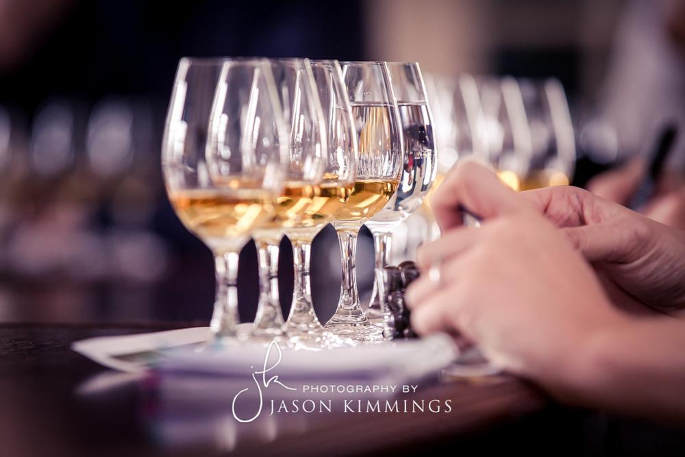 Laphroaig-whisky-distillery-23.jpg