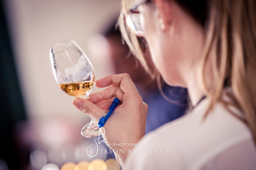 Laphroaig-whisky-distillery-27.jpg