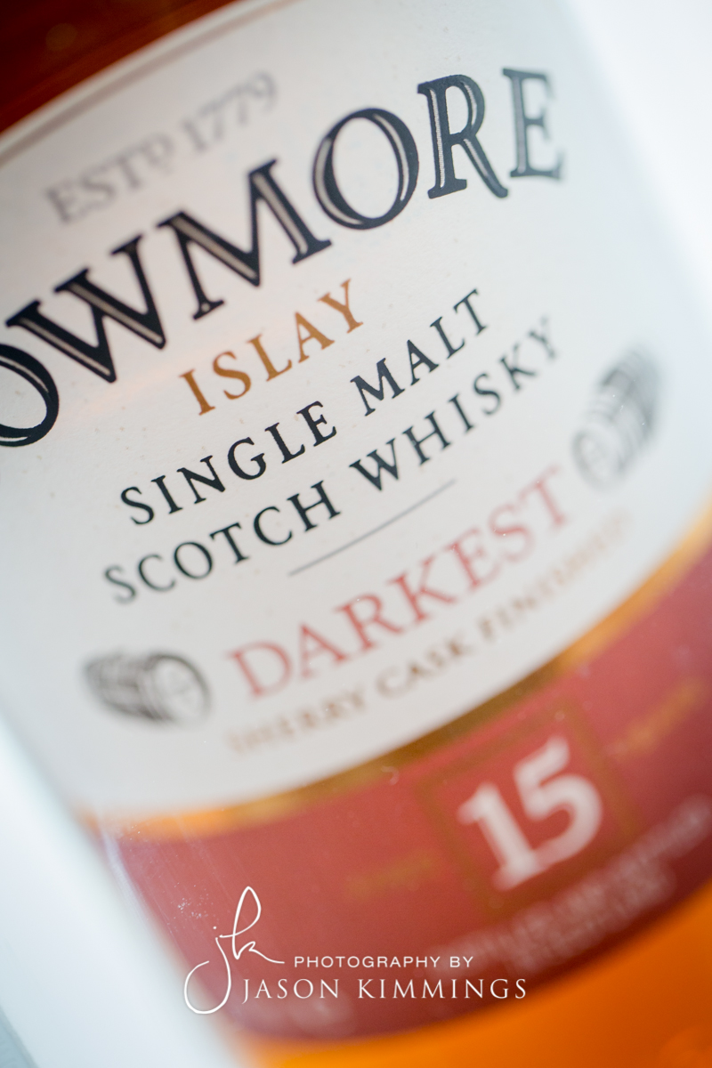 Bowmore-whisky-distillery-19.jpg
