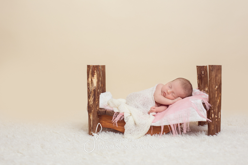 Baby-photography-Bathgate-West-Lothian-Izzie-2.jpg