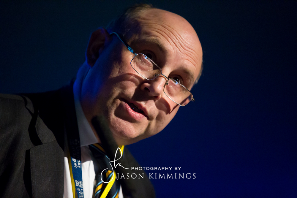 Event-photography-bathgate-west-lothian-fgdp-study-day-2014-20.jpg