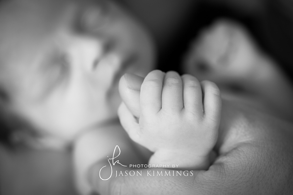 Newborn-baby-photography-bathgate-west-lothian-Cerys-6.jpg