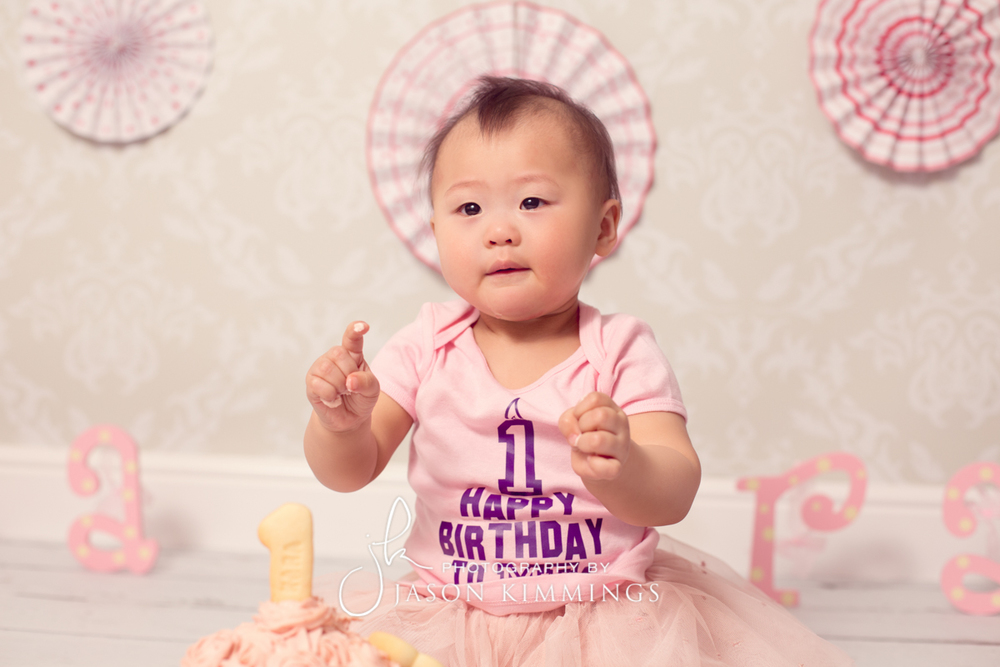 Bathgate-West-Lothian-baby-cake-smash-photography-Kara-2.jpg