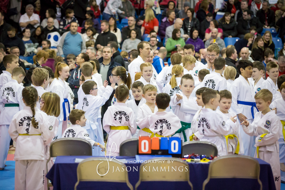 Taekwon-do-Scottish-championships-2015-sports-event-photography-west-lothian-3.jpg
