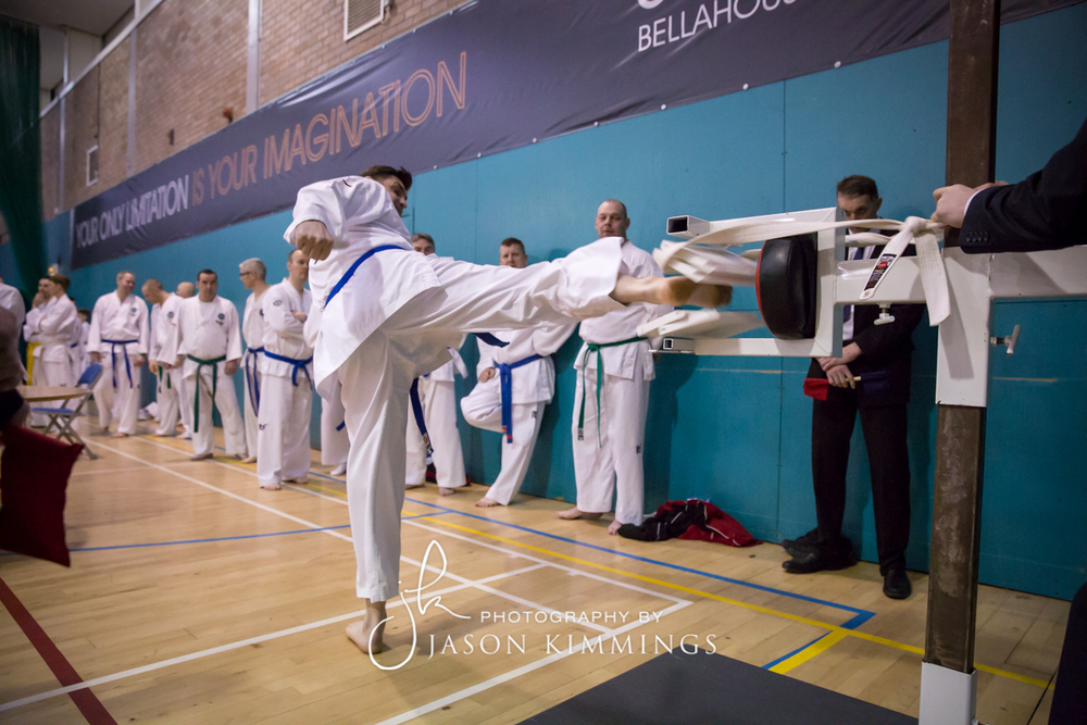 Taekwon-do-Scottish-championships-2015-sports-event-photography-west-lothian-5.jpg
