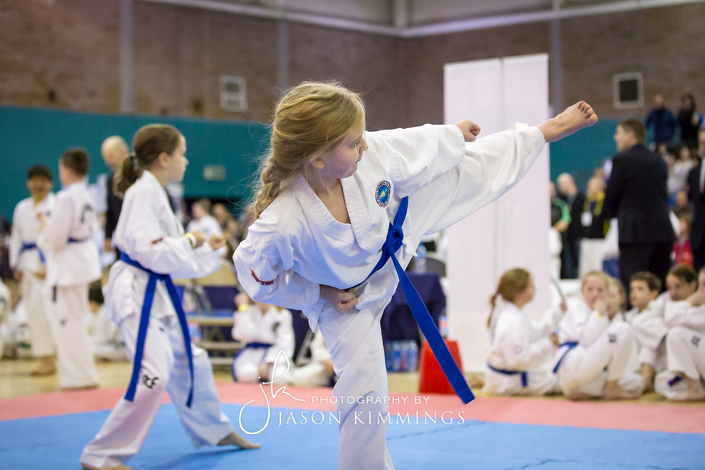 Taekwon-do-Scottish-championships-2015-sports-event-photography-west-lothian-6.jpg