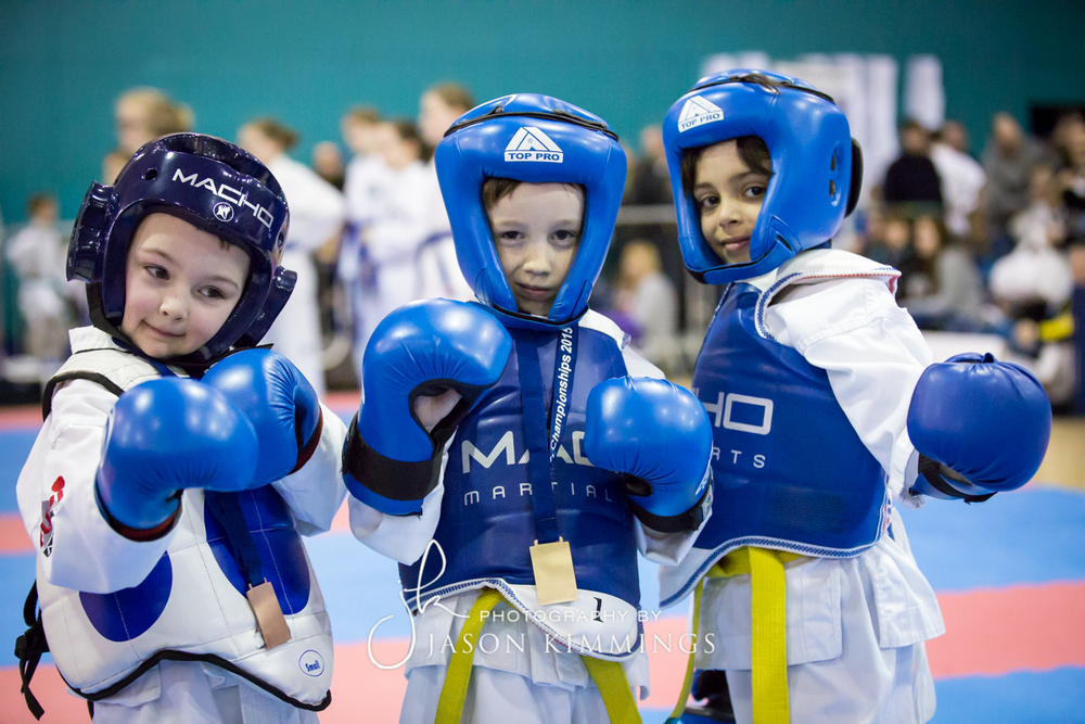 Taekwon-do-Scottish-championships-2015-sports-event-photography-west-lothian-9.jpg