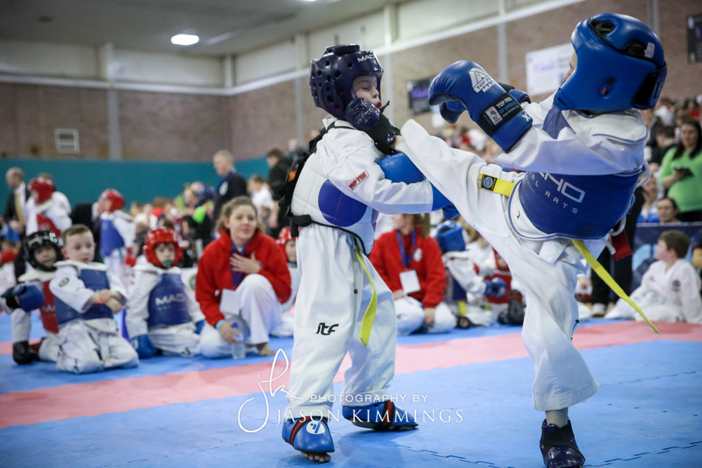 Taekwon-do-Scottish-championships-2015-sports-event-photography-west-lothian-14.jpg
