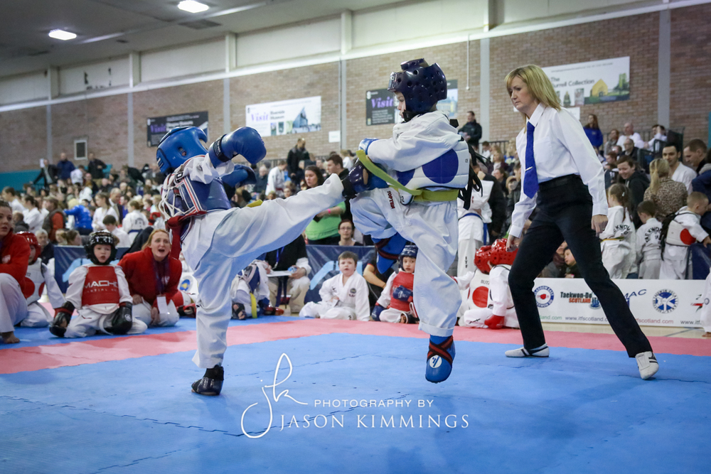Taekwon-do-Scottish-championships-2015-sports-event-photography-west-lothian-13.jpg