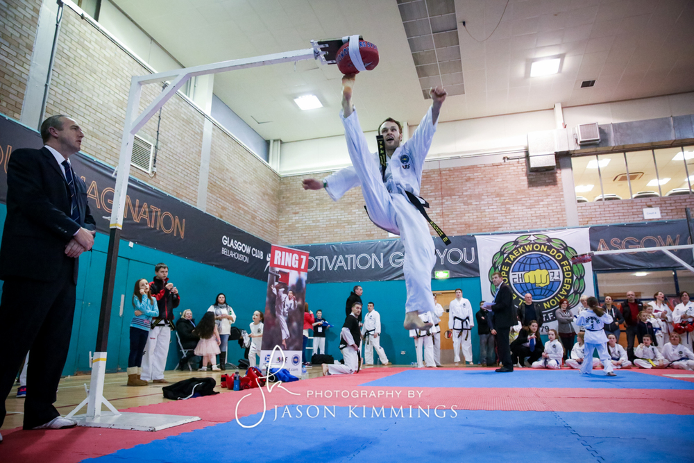 Taekwon-do-Scottish-championships-2015-sports-event-photography-west-lothian-20.jpg