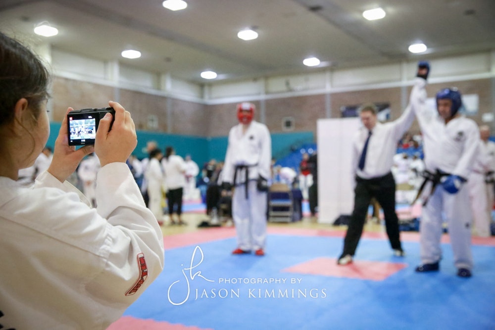 Taekwon-do-Scottish-championships-2015-sports-event-photography-west-lothian-23.jpg
